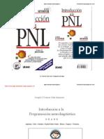 Introducción_a_la_PNL_-_Joseph_O_Connor_y_Jhon_Seymour