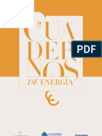 cuadernos_energia_n26[1]