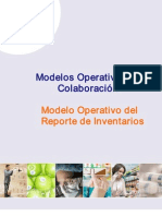 3Modelo_de_Inventarios