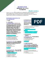 NEUMO Exam EsSalud Con Clave[1]