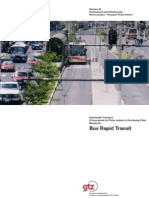 BRT_e-book