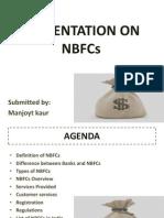 nonbankingfinancialcompanies-101111110725-phpapp02