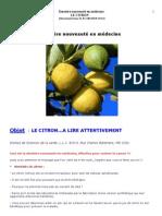 _citron-Dernière