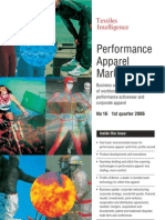 Store Samples Performance Apparel Markets Issue 16[1]