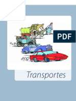 Manual Consumo Sustentável-Transportes