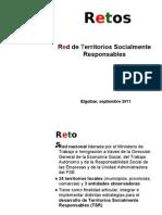 PresentacRetos_Elgoibar