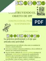 5 Construyendo La Ipp 2007