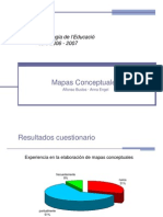 05-MapasConceptuales-06-07