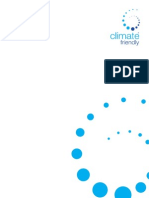 Te Apiti Wind Project Profile