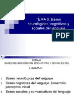 Tema_6 PSICOLOGIA