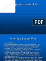 09.Manajemen Sistem File