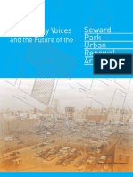 SPURA Report - Second Edition [ENG] [FINAL] [2009]