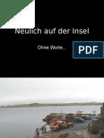 Hafen-Bergung