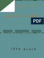 safetyatwork_1_1