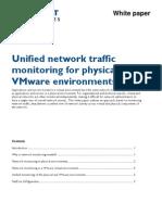 LANGuardian Unified Monitoring Wp