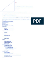 Tutoriel Premier en MVC Avec Zend Framework