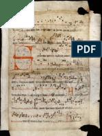 Pergaminos Berninches-2 primeras hojas-Auñón_reduc
