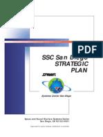 SSC sandiego SPAWAR