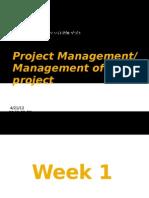 PM_Week1