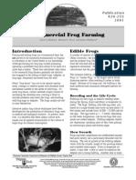 Frog Farming 00