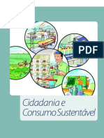 Manual Consumo Sust-Cidadania