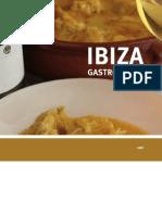 gastronomia-de-ibiza