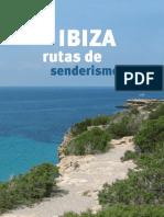 Senderismo en Ibiza