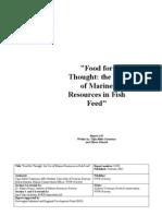 foodforthoug
