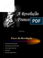 02_Revolucao_Francesa