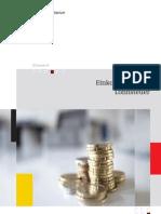 20100 a Einkommen Lohnsteuer Lang,TemplateId=Raw,Property=PublicationFile