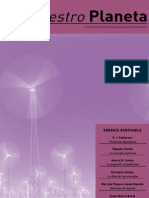Revistas Unep - Energia Renovável