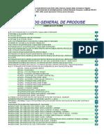 Catalog SPI  01.10.2009_u4g29u