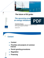 EIP Presentation TP Wind Workshop