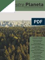 Revistas Unep - Cidades Verdes