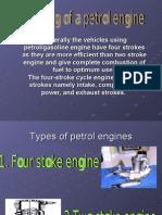 Petrol Engine, Kartarpur