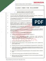 Application Form[1]