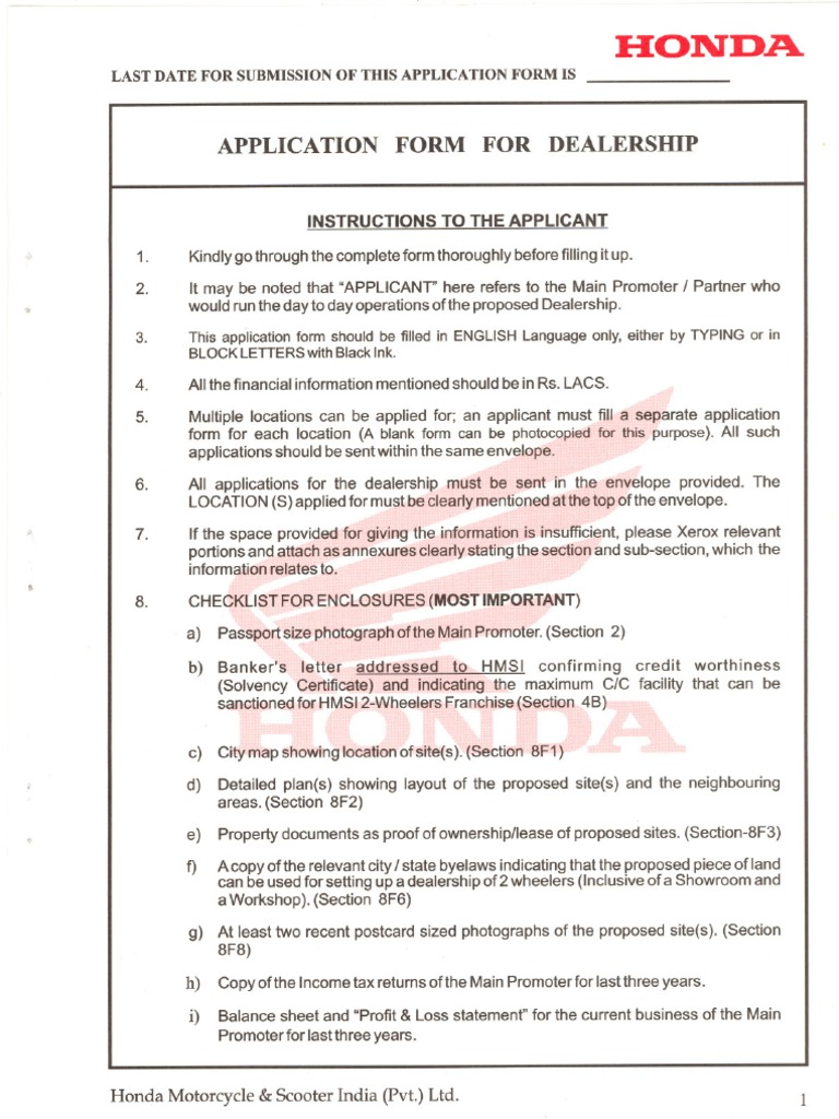 Appointment letter format for teaching staff appointment letter for home request letter bank solvency certificate application form 1 application form 1 spiritdancerdesigns Images