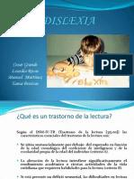 DISLEXIA-090223111344-phpapp01