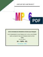 10-MP06-EL-C3a