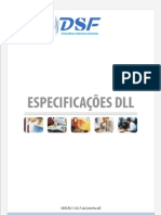 Manual_de_Envio_de_Arquivo