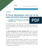 05-10-11_CULTURA_Galicreques[1]