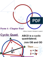 Circle 04