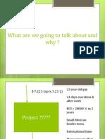 ElMariachi_PMproject_Group3