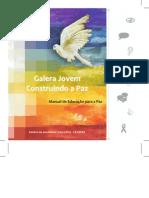 Manual Jupaz 01