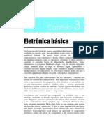 Cap03 - Eletrônica básica
