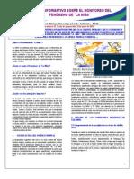 Informe IDEAM 2011 ENSO-ENSA
