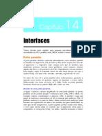 Cap14 - Interfaces