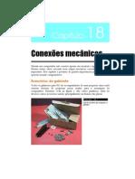 Cap18 - Conexões Mecânicas