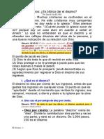 06-028 Diezmos (s)