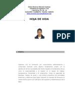 Hoja_de_Vida